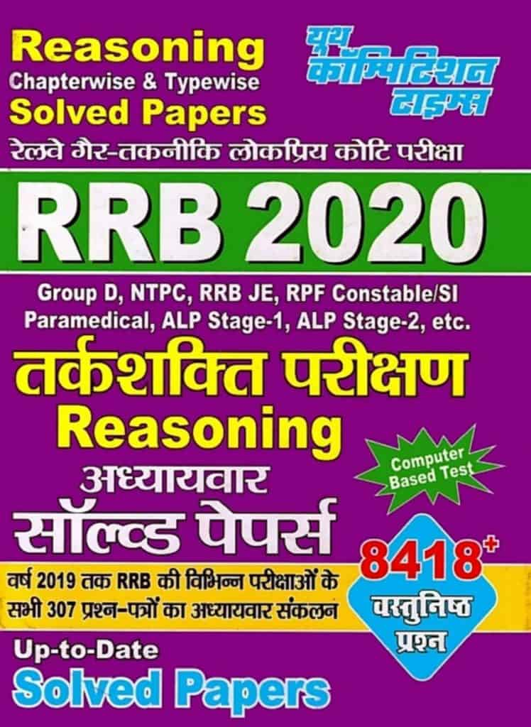 Youth Competition Book Pdf Free Download in Hindi
